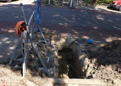 2015-06-05-aanleg-van-kabels-12