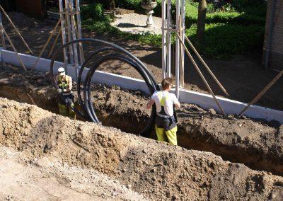 2015-06-05-aanleg-van-kabels-13