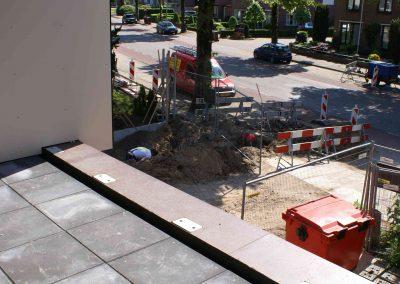 2015-06-05-aanleg-van-kabels-15