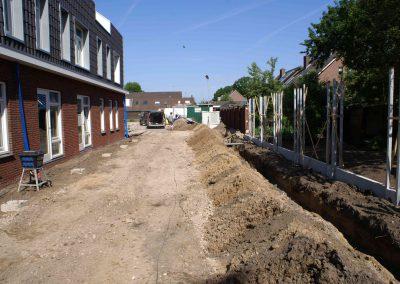 2015-06-05-aanleg-van-kabels-3