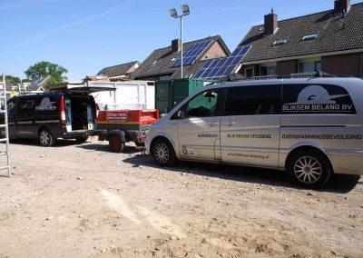 2015-06-05-aanleg-van-kabels-6