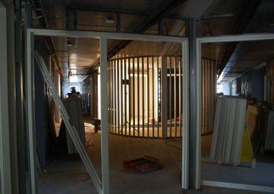 2015-06-05-benedenverdieping-1