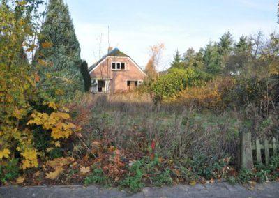 2012-11-17-edeseweg-aankoop-van-een-bestaande-woning
