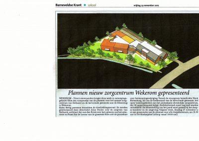2012-11-23-plannen-nieuw-zorgcentrum