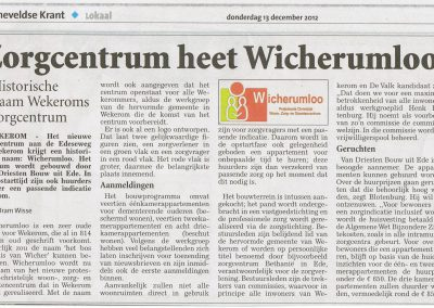 2012-12-13-barneveldse-krant