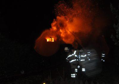 2012-12-31-brandstichting-2