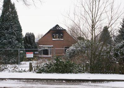 2013-01-15-een-uitgebrande-woning-1