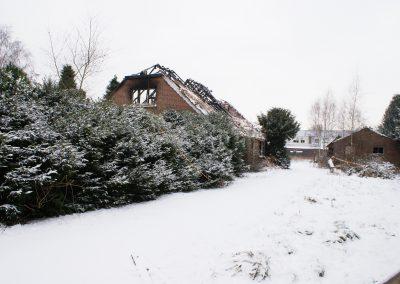 2013-01-15-een-uitgebrande-woning-2