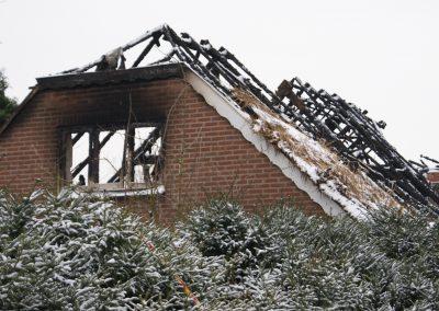 2013-01-15-een-uitgebrande-woning-3