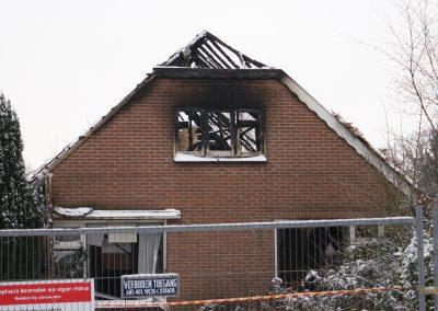 2013-01-15-een-uitgebrande-woning-4