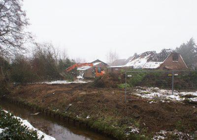 2013-02-15-sloop-kan-beginnen-4