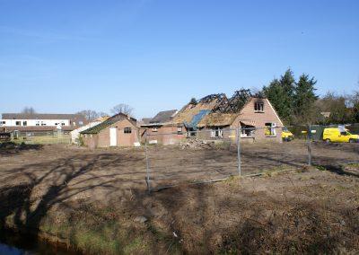 2013-03-04-asbest-wordt-weggehaald-5