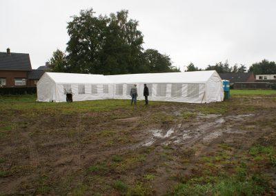 2013-10-11-voorbereidingen-informatiedag-wicherumloo-1