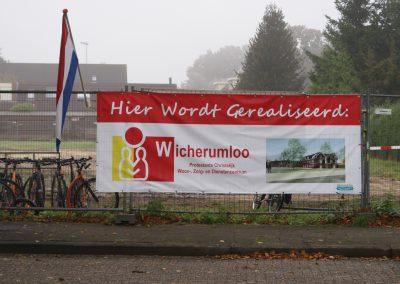 2013-10-12-aftrapdag-wandel-en-steptocht-en-informatiedag-wicherumloo-1