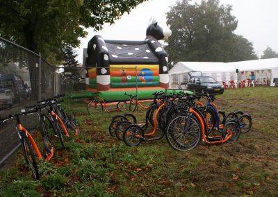 2013-10-12-aftrapdag-wandel-en-steptocht-en-informatiedag-wicherumloo-2