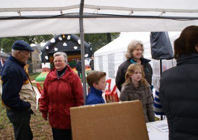 2013-10-12-aftrapdag-wandel-en-steptocht-en-informatiedag-wicherumloo-20