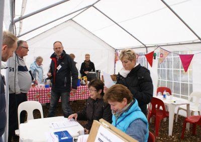 2013-10-12-aftrapdag-wandel-en-steptocht-en-informatiedag-wicherumloo-23