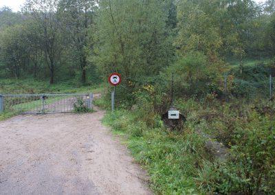2013-10-12-aftrapdag-wandel-en-steptocht-en-informatiedag-wicherumloo-28