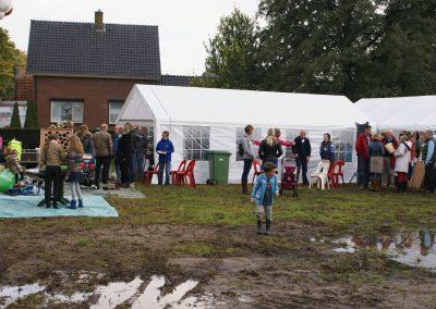 2013-10-12-aftrapdag-wandel-en-steptocht-en-informatiedag-wicherumloo-35