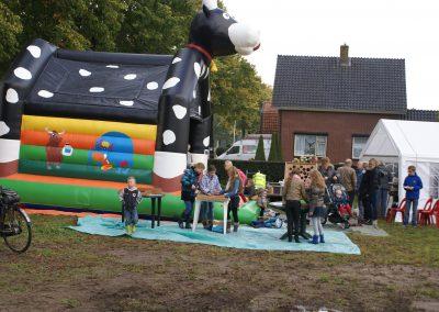 2013-10-12-aftrapdag-wandel-en-steptocht-en-informatiedag-wicherumloo-36