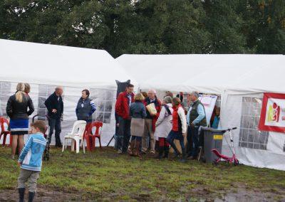 2013-10-12-aftrapdag-wandel-en-steptocht-en-informatiedag-wicherumloo-37