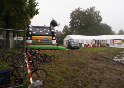 2013-10-12-aftrapdag-wandel-en-steptocht-en-informatiedag-wicherumloo-4