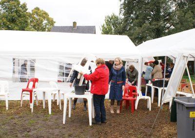 2013-10-12-aftrapdag-wandel-en-steptocht-en-informatiedag-wicherumloo-44