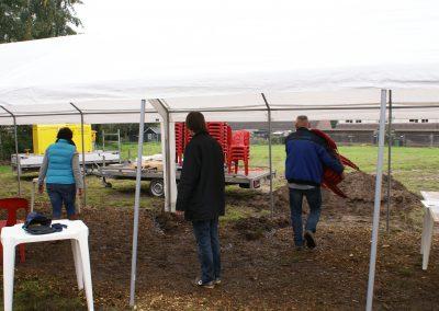 2013-10-12-aftrapdag-wandel-en-steptocht-en-informatiedag-wicherumloo-45