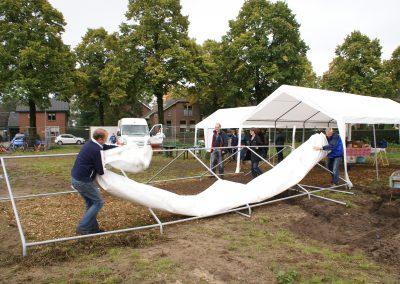 2013-10-12-aftrapdag-wandel-en-steptocht-en-informatiedag-wicherumloo-46