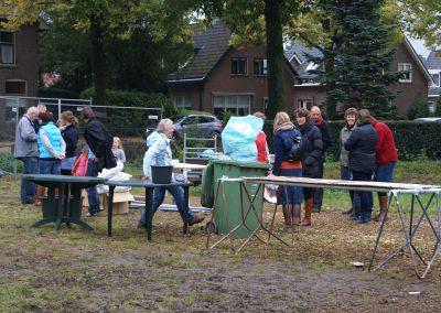 2013-10-12-aftrapdag-wandel-en-steptocht-en-informatiedag-wicherumloo-48