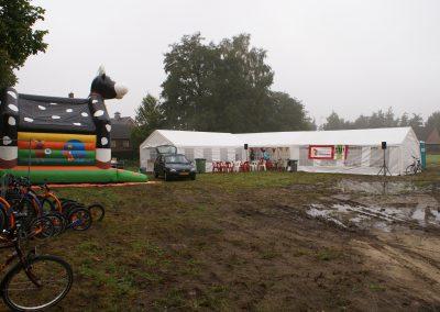 2013-10-12-aftrapdag-wandel-en-steptocht-en-informatiedag-wicherumloo-5