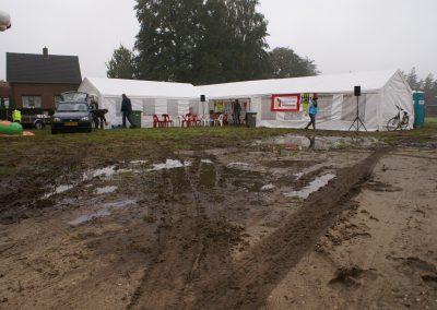 2013-10-12-aftrapdag-wandel-en-steptocht-en-informatiedag-wicherumloo-6