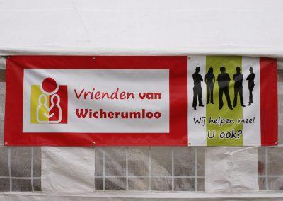 2013-10-12-aftrapdag-wandel-en-steptocht-en-informatiedag-wicherumloo-7