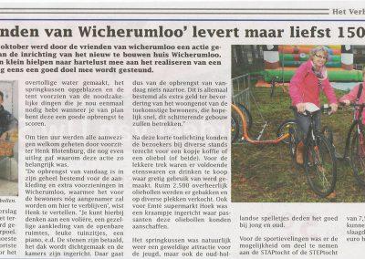2013-11-krantebericht-in-het-verhaal