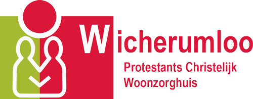 Wicherumloo