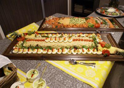 2018-03-26 Paas Brunch Diner (24)