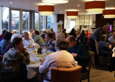 2018-03-26 Paas Brunch Diner (32)
