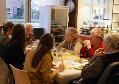 2018-03-26 Paas Brunch Diner (37)