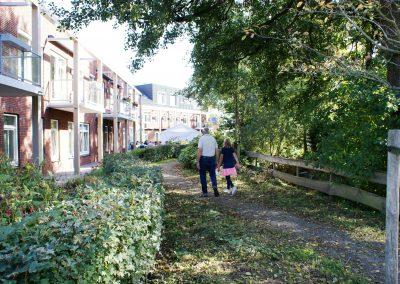 2018-10-13 Wicherumloop (133)