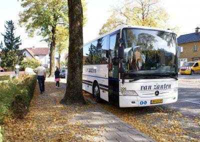 2018-10-13 Wicherumloop (135)