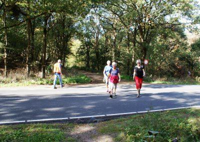 2018-10-13 Wicherumloop (164)