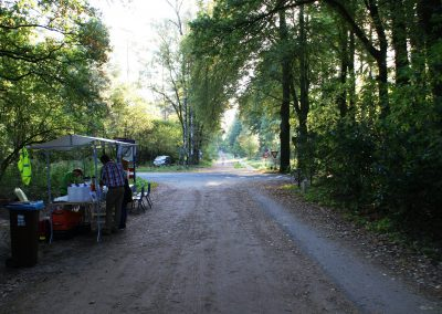 2018-10-13 Wicherumloop (39)