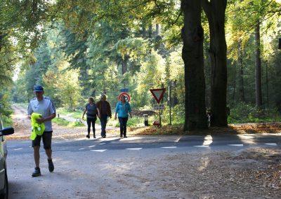 2018-10-13 Wicherumloop (42)