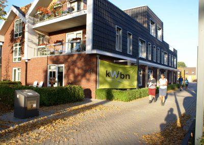 2018-10-13 Wicherumloop (6)