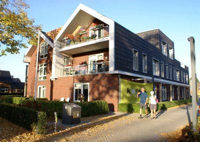 2018-10-13 Wicherumloop (7)