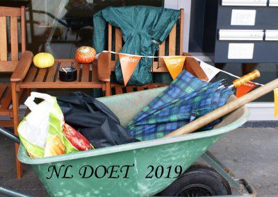 2019-03-16 Wicherumloo NL DOET (0)