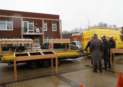 2019-03-16 Wicherumloo NL DOET (12)