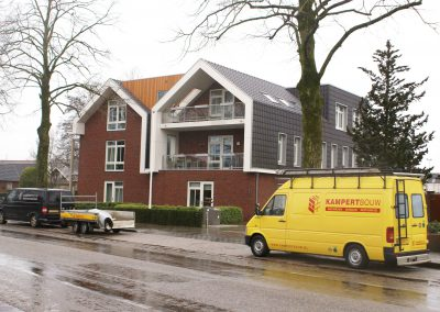 2019-03-16 Wicherumloo NL DOET (2)