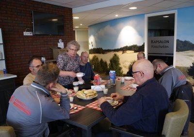 2019-03-16 Wicherumloo NL DOET (63)