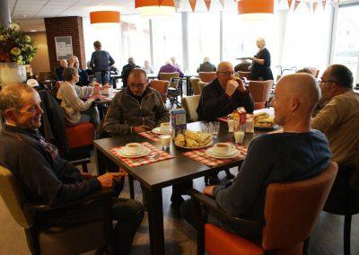 2019-03-16 Wicherumloo NL DOET (66)